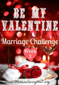 Be-My-Valentine-Week-2-707x1024